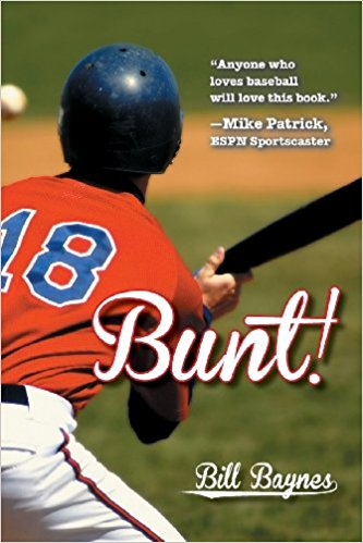 Bunt cover amazon