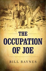 The Occupation of Joe