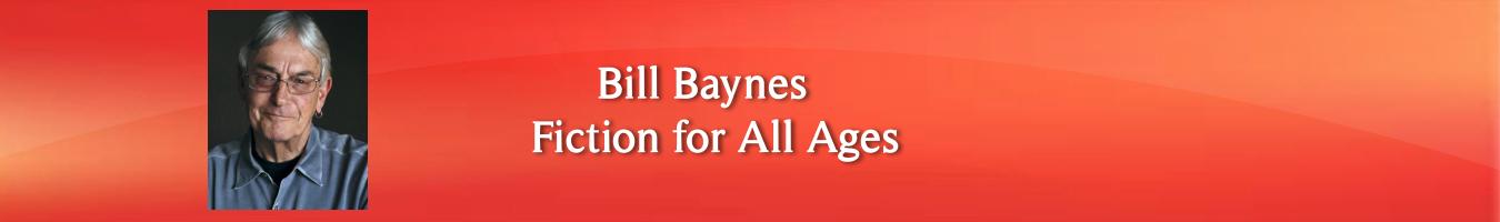 Bill Baynes
